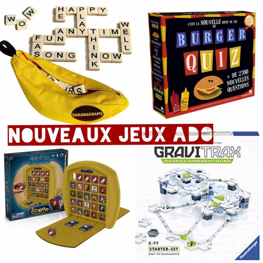 nouveaux jeux ado noel cadeauProcessed with MOLDIV