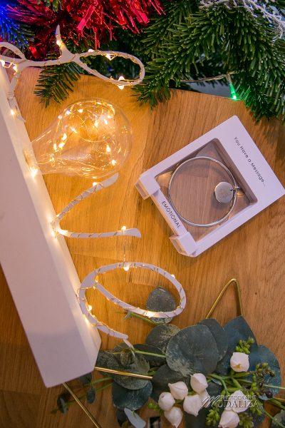 cadeau personnalise bijoux grave photo gravure emotional code promo blogueuse blog test by modaliza photo-6190