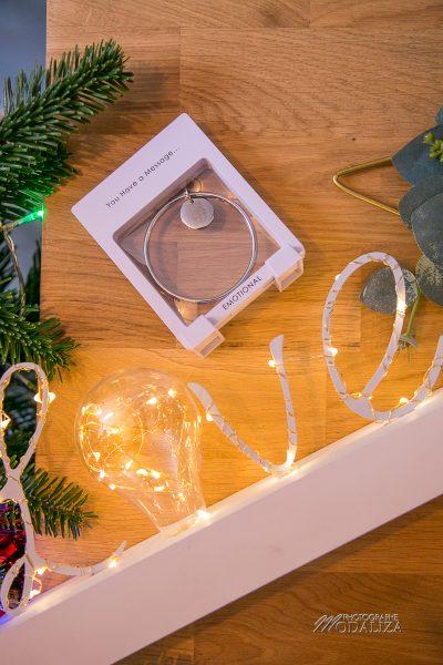 cadeau personnalise bijoux grave photo gravure emotional code promo blogueuse blog test by modaliza photo-6193