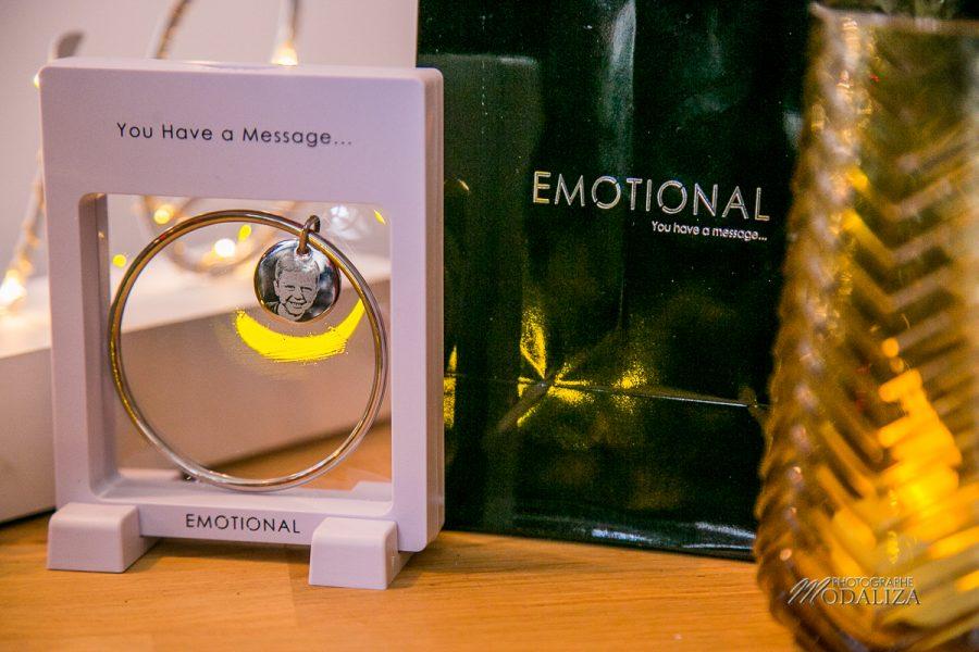 cadeau personnalise bijoux grave photo gravure emotional code promo blogueuse blog test by modaliza photo-6207