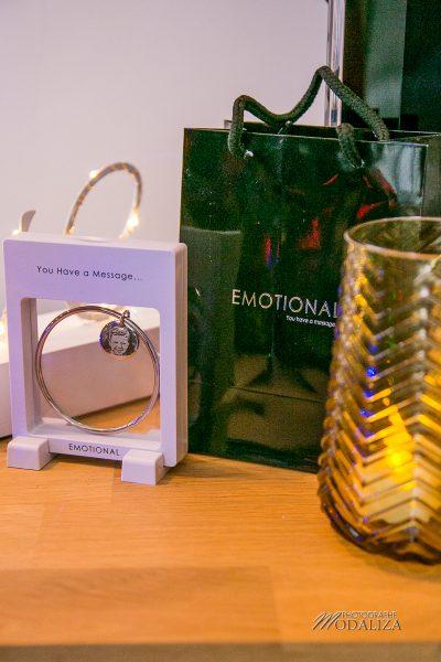 cadeau personnalise bijoux grave photo gravure emotional code promo blogueuse blog test by modaliza photo-6212