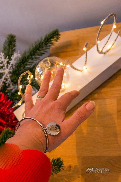 cadeau personnalise bijoux grave photo gravure emotional code promo blogueuse blog test by modaliza photo-6218