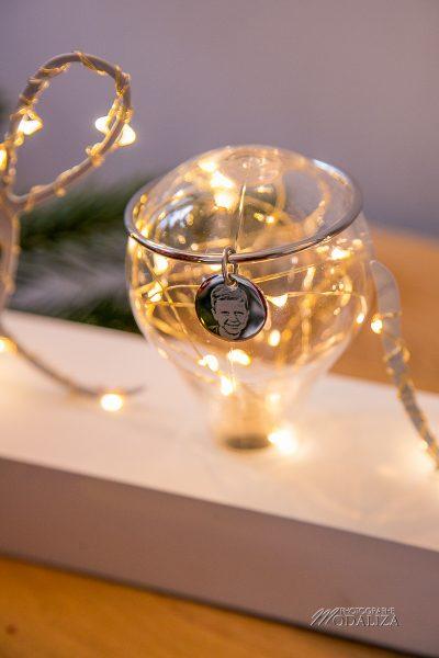 cadeau personnalise bijoux grave photo gravure emotional code promo blogueuse blog test by modaliza photo-6227