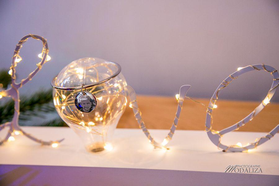 cadeau personnalise bijoux grave photo gravure emotional code promo blogueuse blog test by modaliza photo-6230