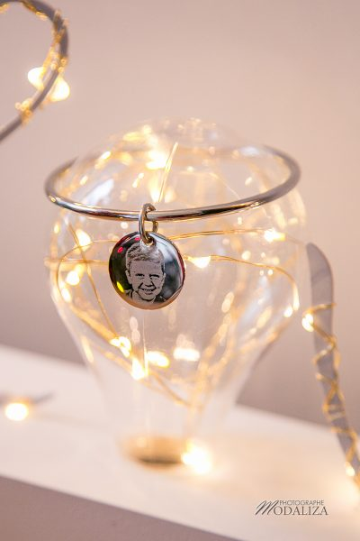 cadeau personnalise bijoux grave photo gravure emotional code promo blogueuse blog test by modaliza photo-6242