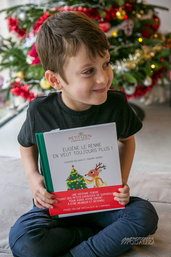 livre de noel fleurus tot toc toc oh l barbe du pere noel petit zen cadeau livre enfant maman blogueuse blog test by modaliza photo-6136