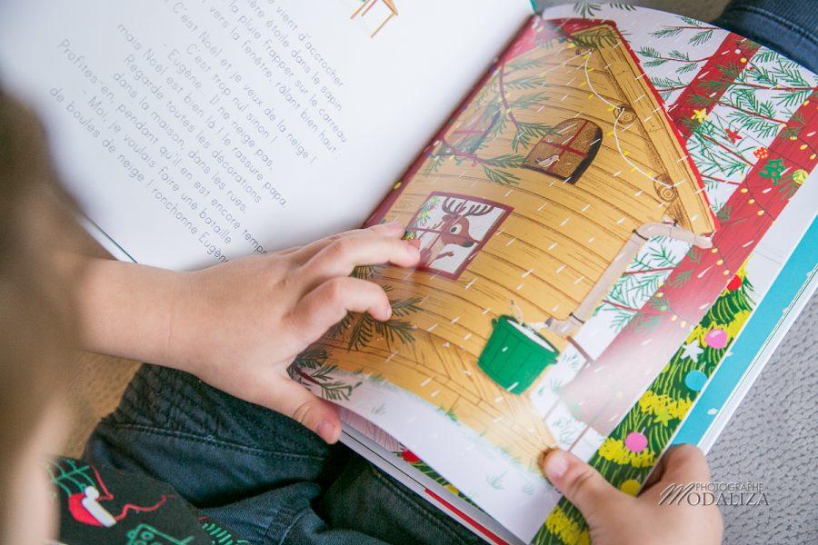 livres pour noel fleurus tot toc toc oh l barbe du pere noel petit zen cadeau livre enfant maman blogueuse blog test by modaliza photo-6142
