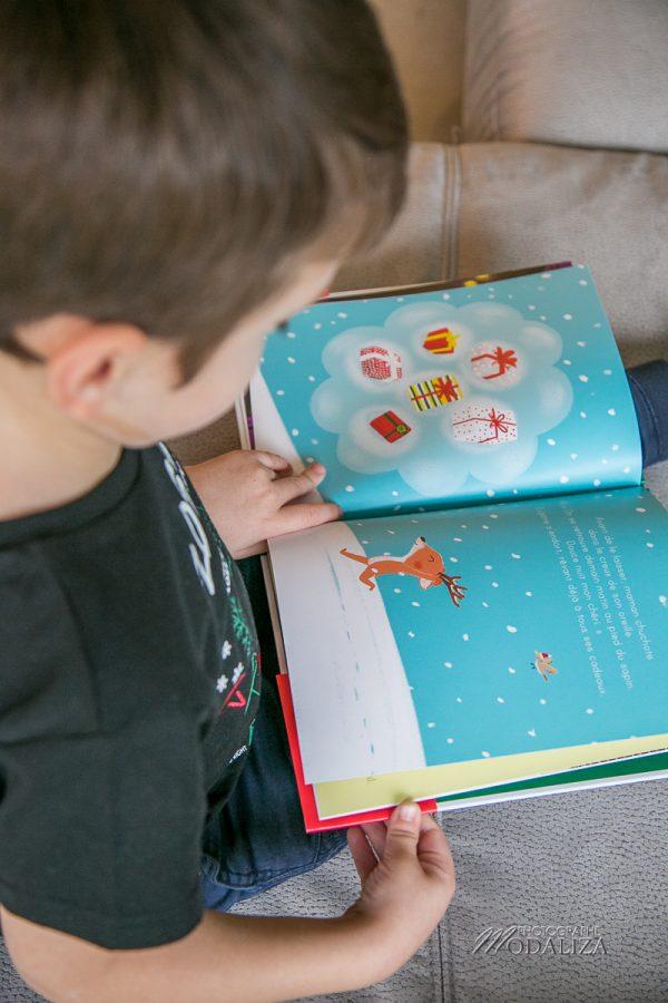 livre de noel fleurus tot toc toc oh l barbe du pere noel petit zen cadeau livre enfant maman blogueuse blog test by modaliza photo-6148