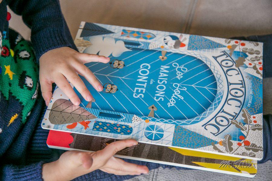 livre de noel fleurus tot toc toc oh l barbe du pere noel petit zen cadeau livre enfant maman blogueuse blog test by modaliza photo-6162