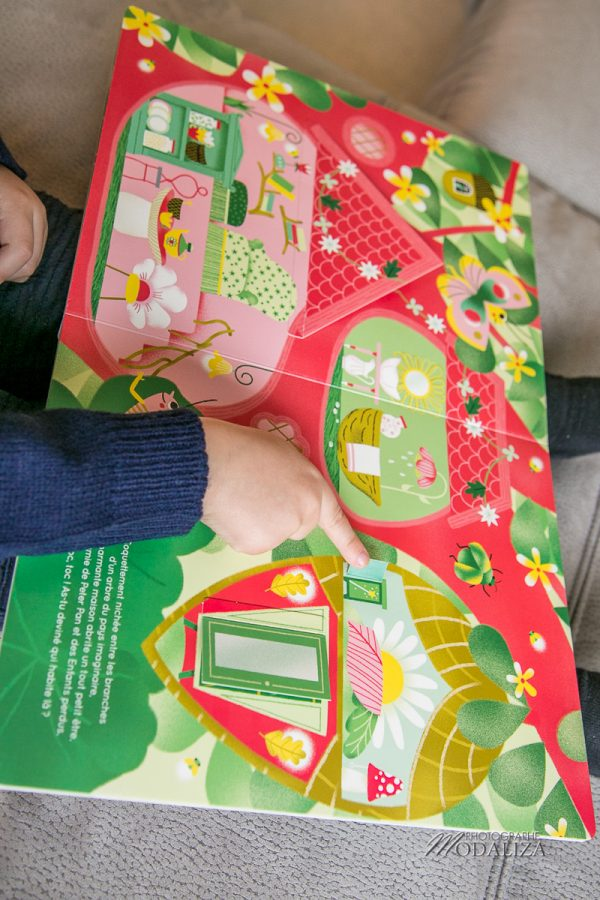 livre de noel fleurus tot toc toc oh l barbe du pere noel petit zen cadeau livre enfant maman blogueuse blog test by modaliza photo-6168