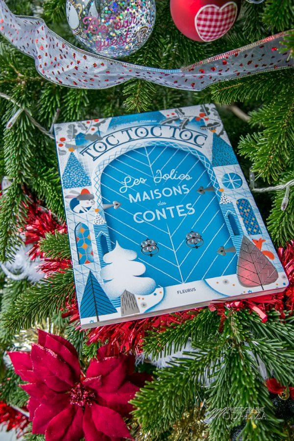 livre de noel fleurus tot toc toc oh l barbe du pere noel petit zen cadeau livre enfant maman blogueuse blog test by modaliza photo-6171