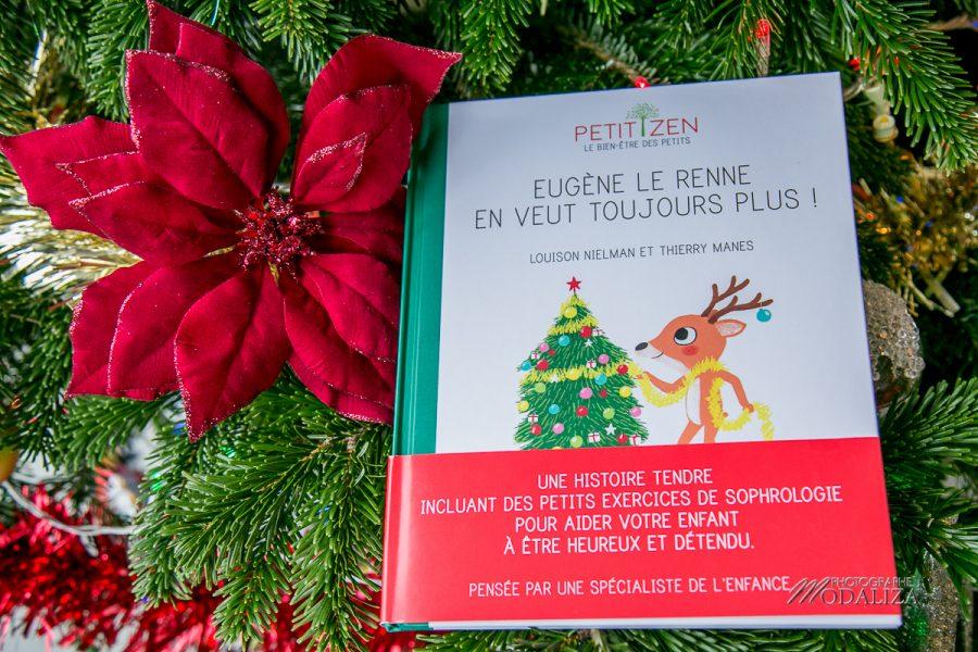 livre pour noel fleurus tot toc toc oh l barbe du pere noel petit zen cadeau livre enfant maman blogueuse blog test by modaliza photo-6181