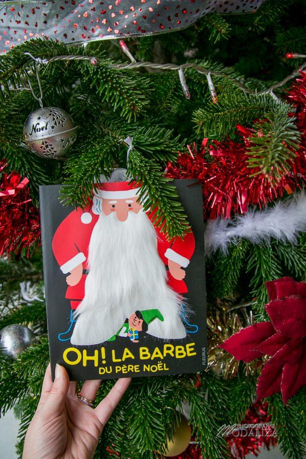 livre de noel fleurus tot toc toc oh l barbe du pere noel petit zen cadeau livre enfant maman blogueuse blog test by modaliza photo-6183