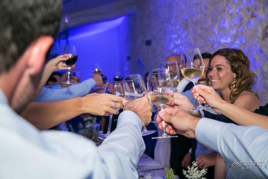 mariage bleu blue wedding franco americain domaine de larchey bordeaux by modaliza photographe-0153
