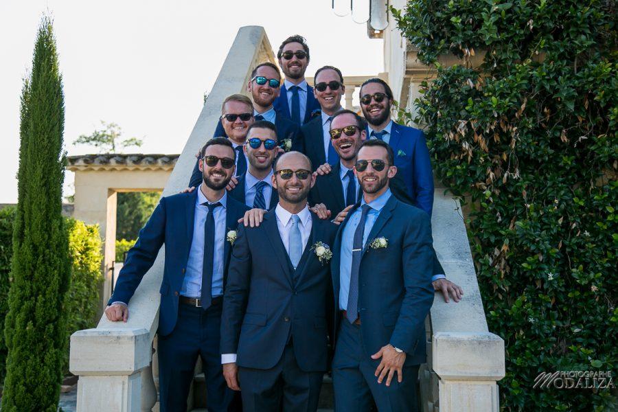 mariage bleu blue wedding franco americain domaine de larchey bordeaux by modaliza photographe-9727
