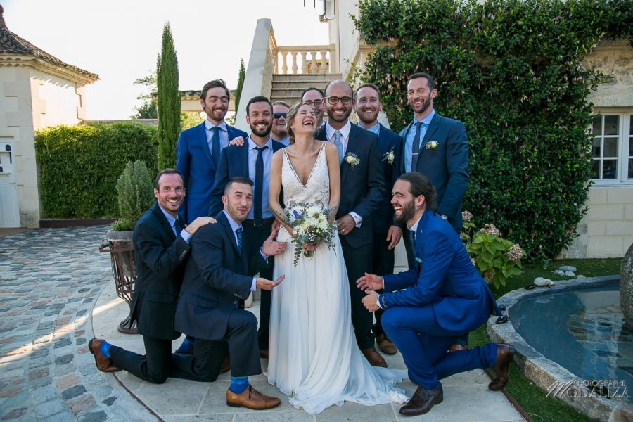 mariage bleu blue wedding franco americain domaine de larchey bordeaux by modaliza photographe-9759