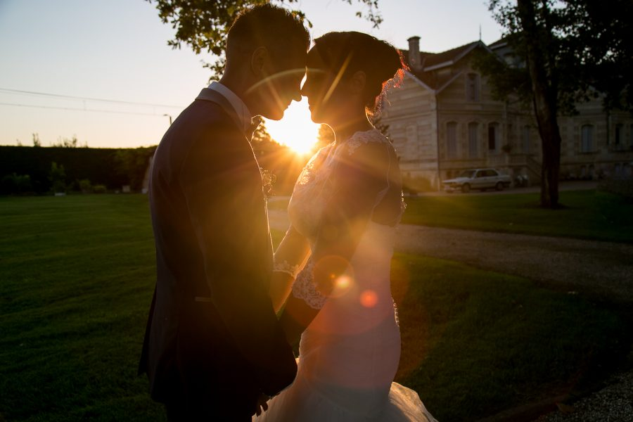 mariage chateau maucaillou violet champetre by modaliza-0032