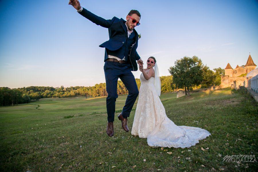 mariage gironde mairie eglise guitres chateau flojague by modaliza-6019