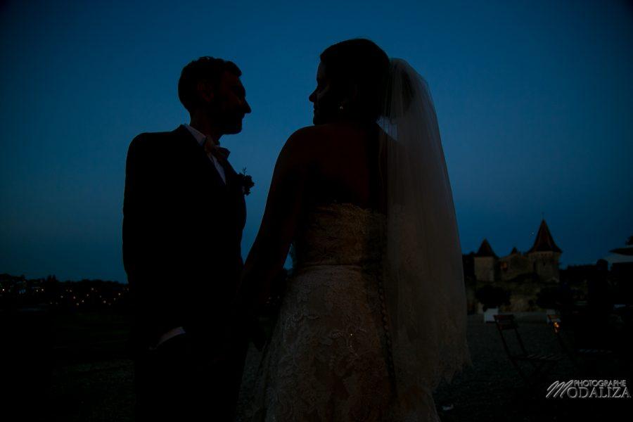 mariage gironde mairie eglise guitres chateau flojague by modaliza-6218