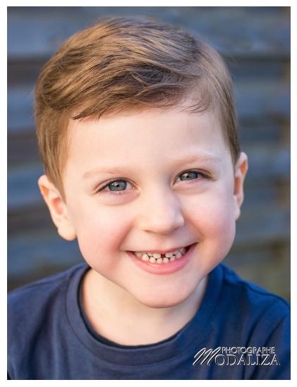 photo portrait enfant by modaliza photographe