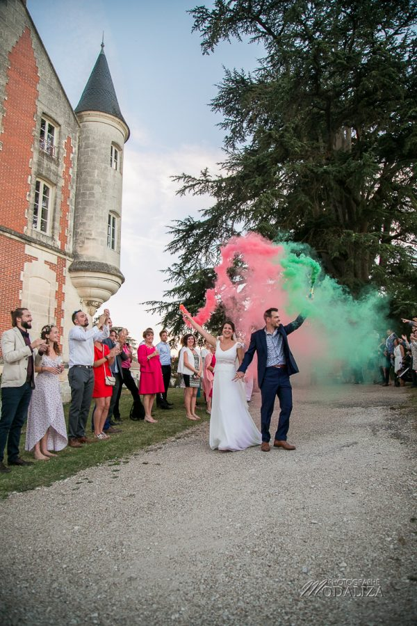 photographe mariage angouleme chateau la pouyade ceremonie laique robe elsa gary by modaliza photo-4827