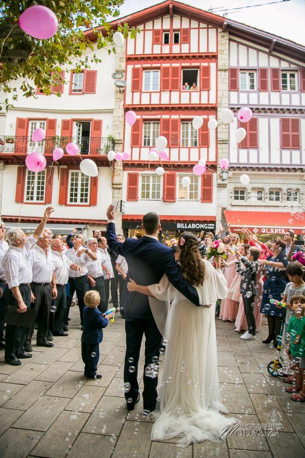 reportage mariage mairie bayonne eglise st jean de luz la reserve robe pronuptia by modaliza photographe-4895