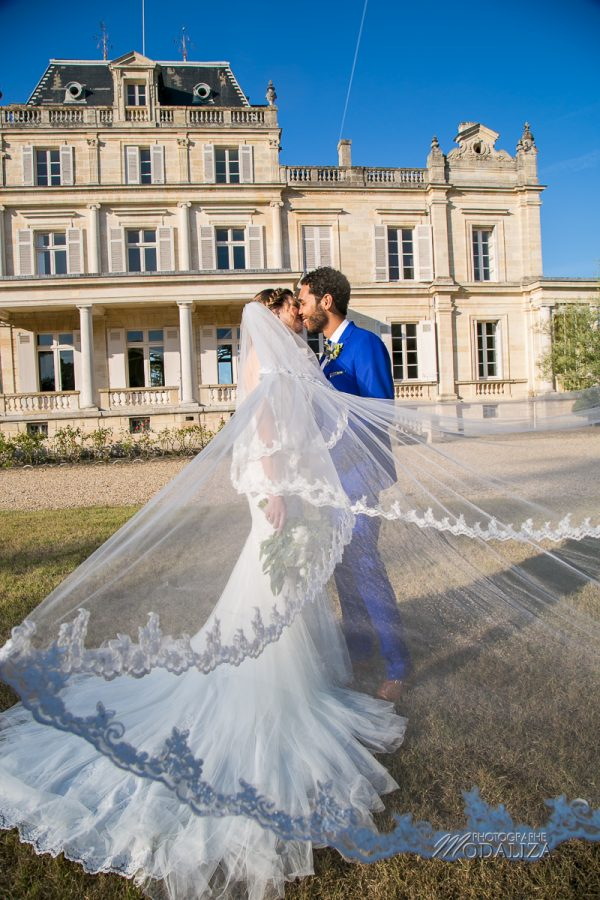 reportage photographe mariage bordeaux chateau giscours couple by modaliza photo-113