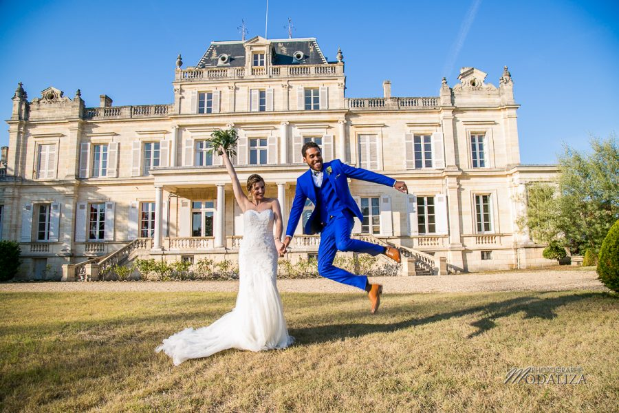 reportage photographe mariage bordeaux chateau giscours couple by modaliza photo-170