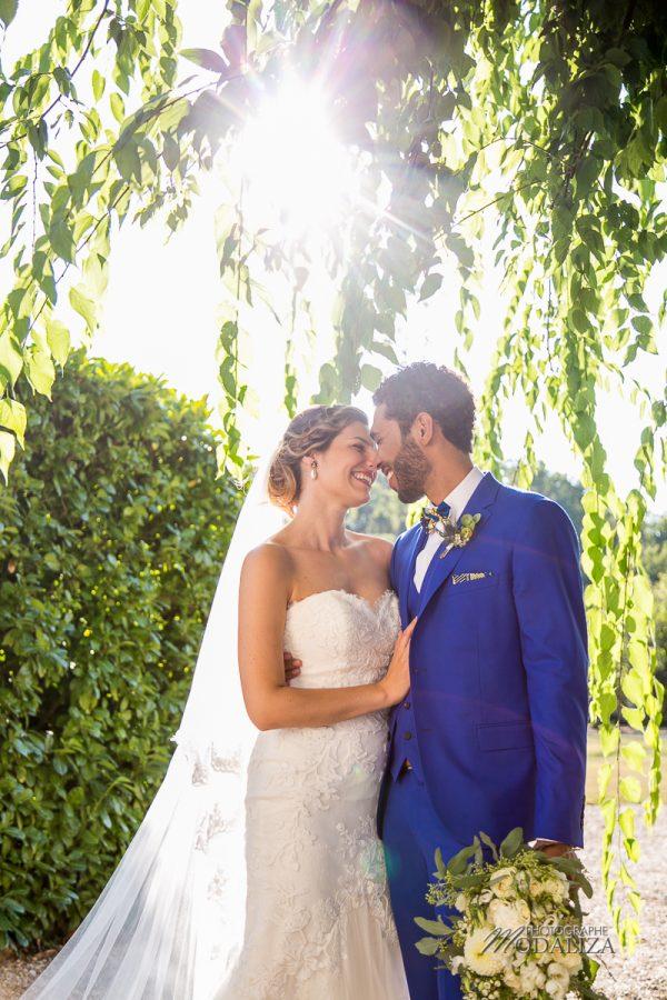 reportage photographe mariage bordeaux chateau giscours couple by modaliza photo-38