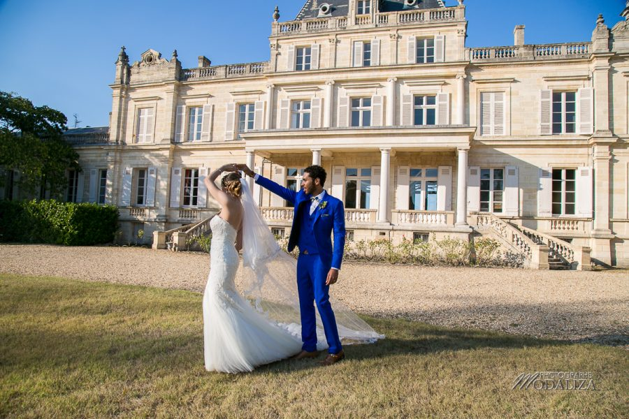 reportage photographe mariage bordeaux chateau giscours couple by modaliza photo-82