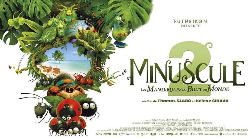 Minuscule2-Banniere-800x445