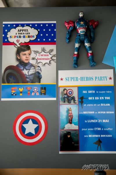 anniversaire super hero marvel birthday deco animation maman blogueuse blog by modaliza photographe-4079-6635