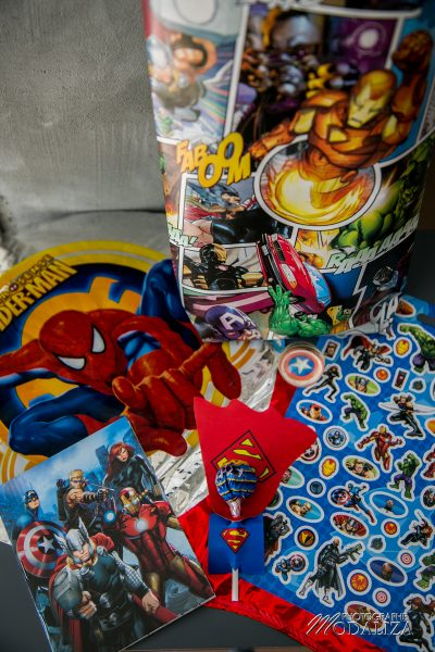 anniversaire super hero marvel birthday deco animation maman blogueuse blog by modaliza photographe-4079-6652