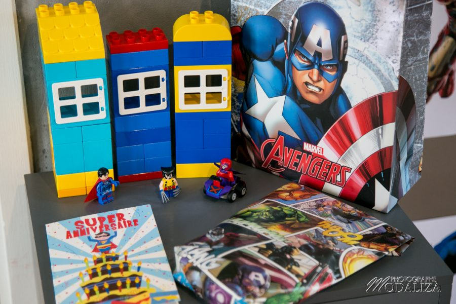 anniversaire super hero marvel birthday deco animation maman blogueuse blog by modaliza photographe-4079-6855