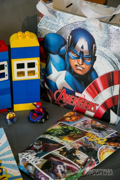 anniversaire super hero marvel birthday deco animation maman blogueuse blog by modaliza photographe-4079-6856