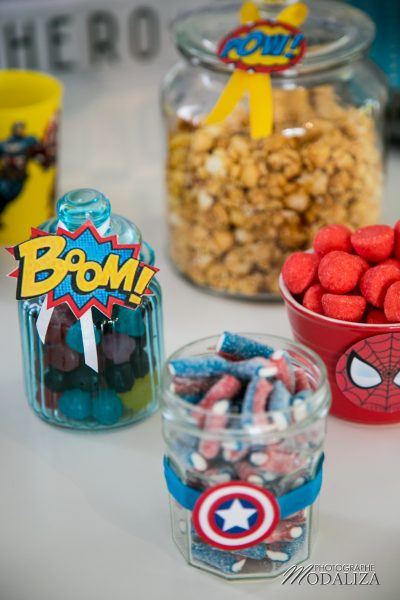 anniversaire super hero marvel birthday deco animation maman blogueuse blog by modaliza photographe-4079-6877
