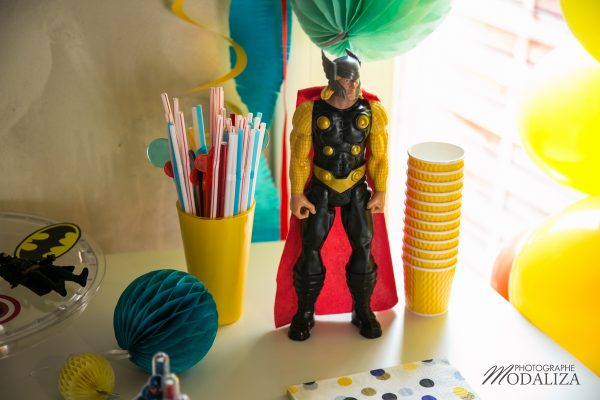 anniversaire super hero marvel birthday deco animation maman blogueuse blog by modaliza photographe-4079-6888