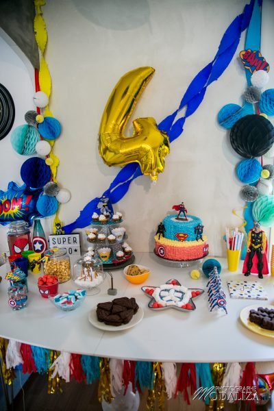anniversaire super hero marvel birthday deco animation maman blogueuse blog by modaliza photographe-4079-6973