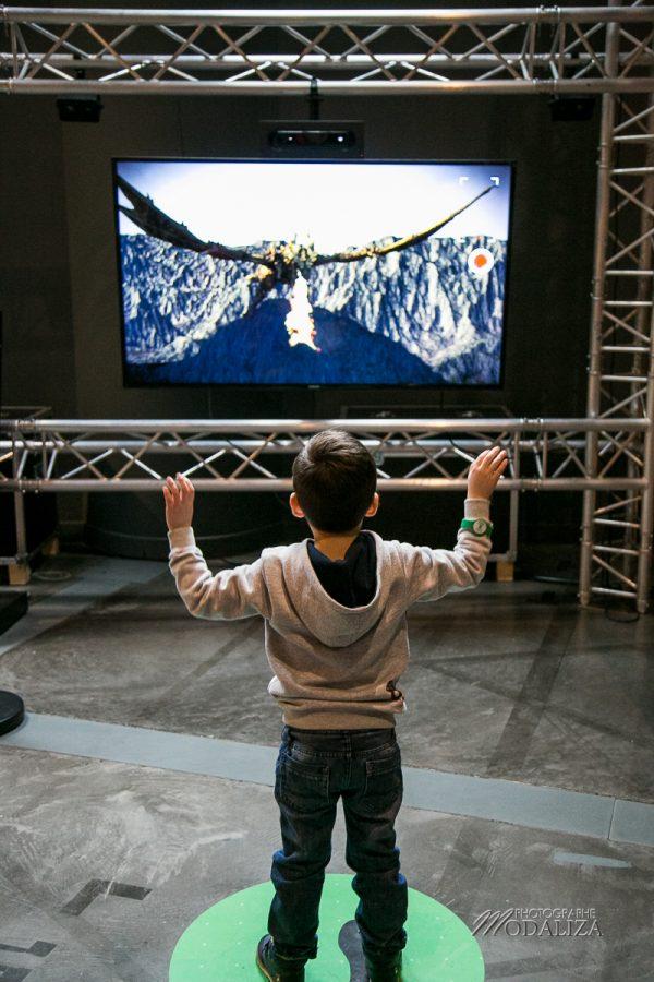 cap sciences exposition effets speciaux activité enfants bordeaux maman blogueuse by modaliza photo-7227