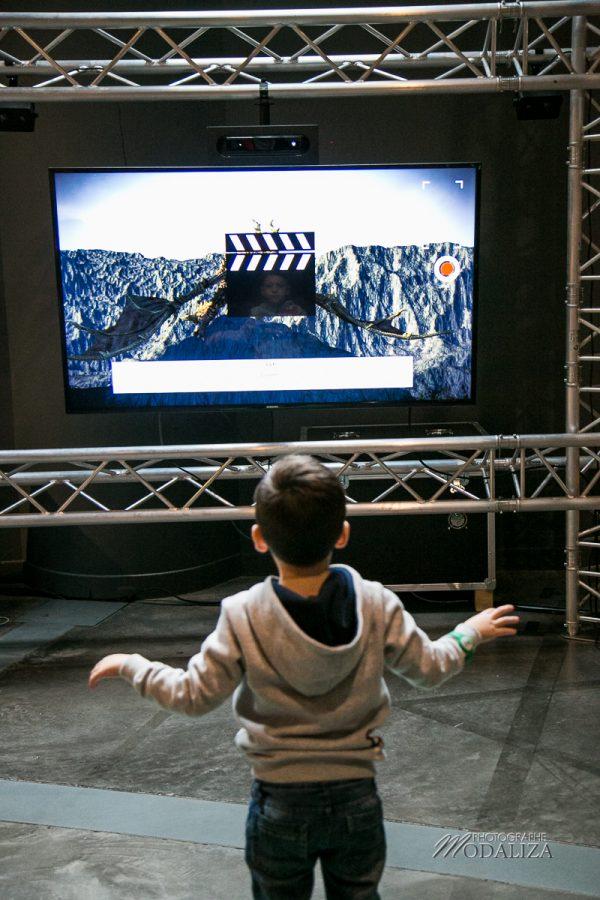 cap sciences exposition effets speciaux activité enfants bordeaux maman blogueuse by modaliza photo-7231