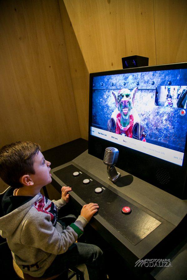 cap sciences exposition effets speciaux activité enfants bordeaux maman blogueuse by modaliza photo-7239