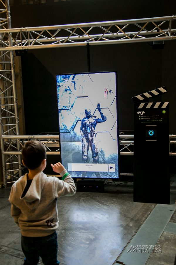 cap sciences exposition effets speciaux activité enfants bordeaux maman blogueuse by modaliza photo-7248