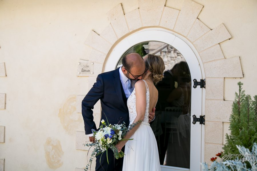 mariage bleu blue wedding franco americain domaine de larchey bordeaux by modaliza photographe-8244