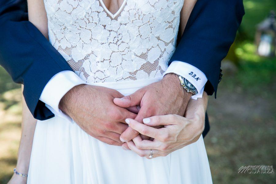 mariage bleu blue wedding franco americain domaine de larchey bordeaux by modaliza photographe-8375