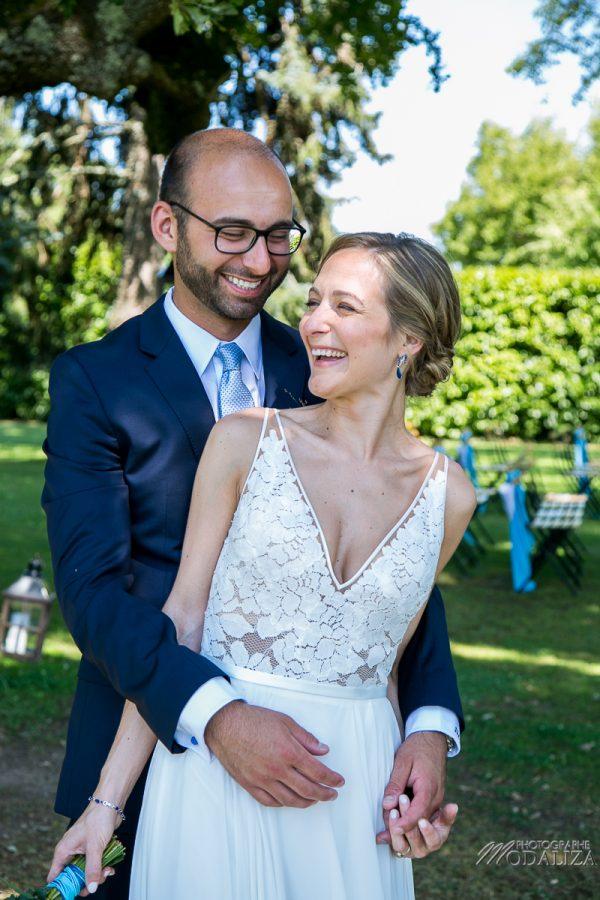 mariage bleu blue wedding franco americain domaine de larchey bordeaux by modaliza photographe-8392