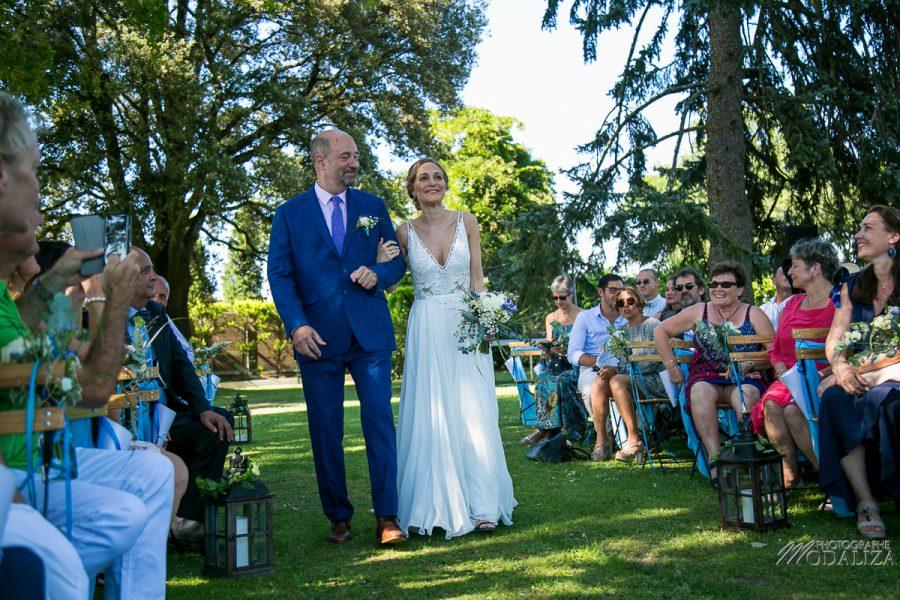 mariage bleu blue wedding franco americain domaine de larchey bordeaux by modaliza photographe-8787