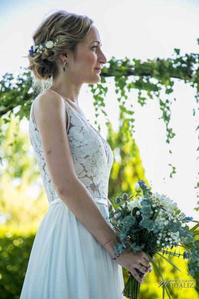 mariage bleu blue wedding franco americain domaine de larchey bordeaux by modaliza photographe-8928