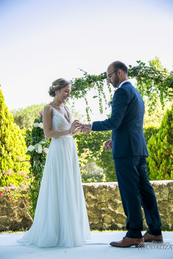 mariage bleu blue wedding franco americain domaine de larchey bordeaux by modaliza photographe-9047
