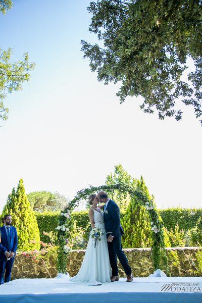 mariage bleu blue wedding franco americain domaine de larchey bordeaux by modaliza photographe-9152