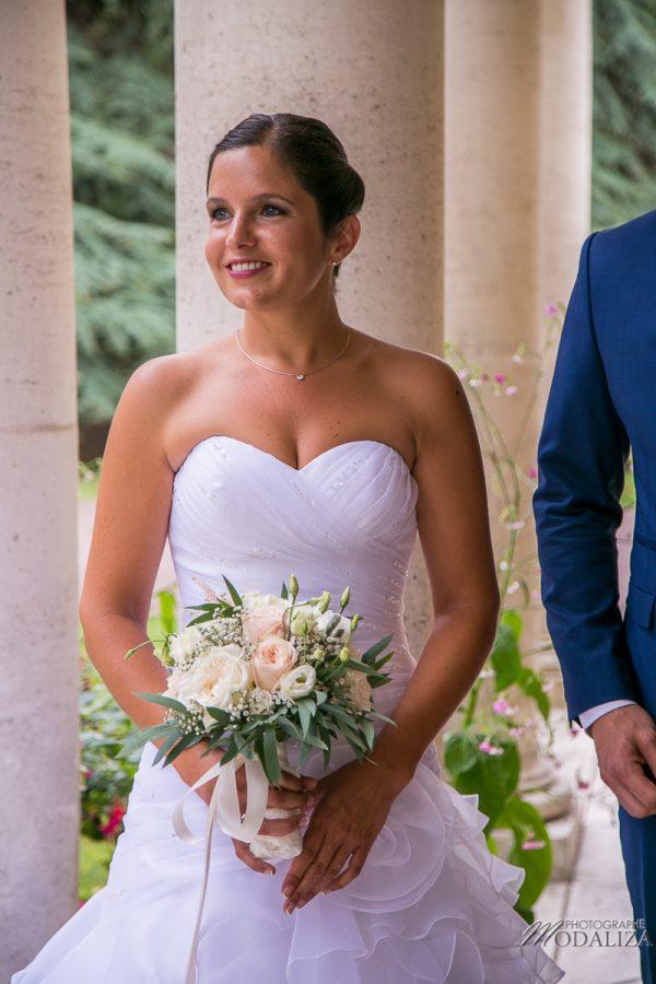 mariage bordeaux chateau pontet d eyrans by modaliza photographe-4771